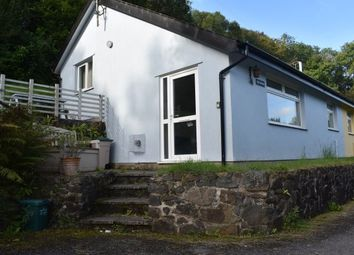 Thumbnail 2 bedroom cottage to rent in Castle Mead, Narberth