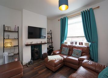 2 bed terraced house for sale in Florence Road, Woodseats, Sheffield S8