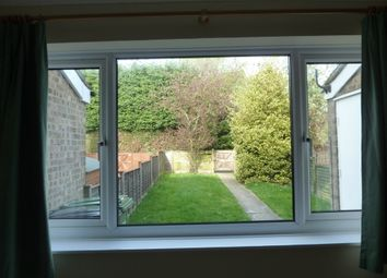 Thumbnail 1 bedroom flat to rent in Marston Road, Thame