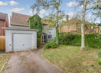 Thumbnail 2 bed detached house for sale in Cambridge, Cambridgeshire