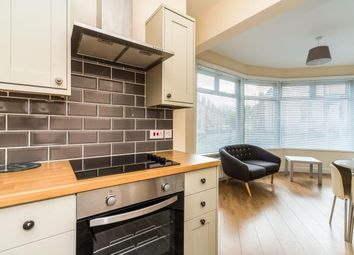 Thumbnail 3 bed end terrace house for sale in Castle Road, Kidderminster