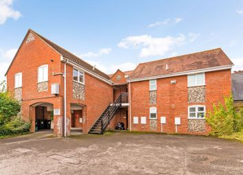1 bed flat for sale in Akeman Street, Tring HP23