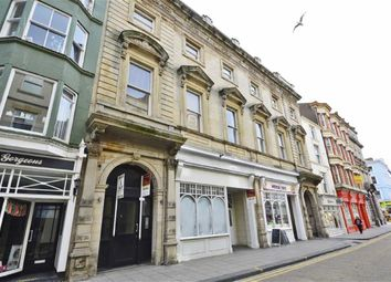 Thumbnail 2 bed flat for sale in St. Nicholas Street, Scarborough