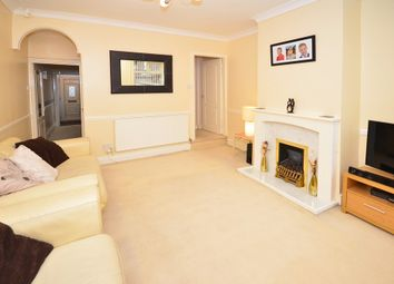 Thumbnail 2 bedroom terraced house for sale in Lorne Street, Burslem, Stoke-On-Trent