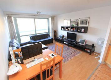 Thumbnail 2 bed flat for sale in Flat 17, 1 Paton Close, London, London