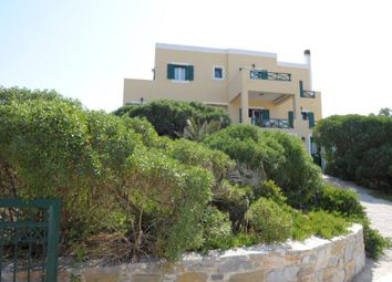 Thumbnail 4 bed villa for sale in Azolimnos, Syros, Cyclade Islands, South Aegean, Greece