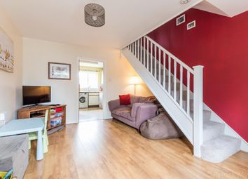 Thumbnail 2 bed semi-detached house to rent in Bennett's Close, Mitcham, London