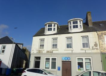 Thumbnail 2 bed flat for sale in 2/3 Union Street, Lochgilphead