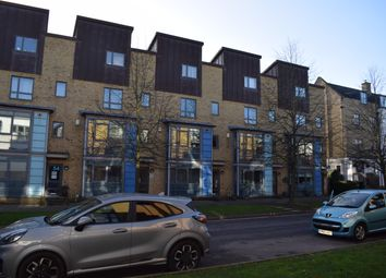 5 bed town house for sale in The Chase, Newhall, Harlow CM17