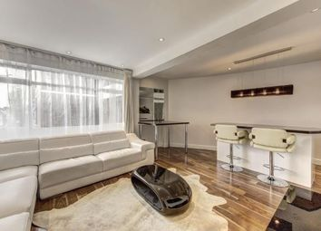 Thumbnail 1 bed flat for sale in Ovington Gardens, Knightsbridge, London