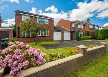 Thumbnail 3 bed semi-detached house to rent in High Street, Bloxwich, Walsall, West Midlands
