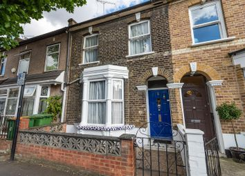 Thumbnail 2 bed property for sale in Colegrave Road, London