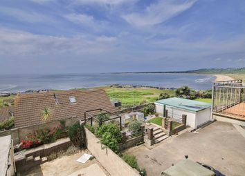 Thumbnail 5 bed detached house for sale in Main Road, Ogmore-By-Sea, The Vale Of Glamorgan