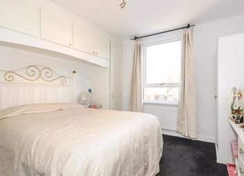 Thumbnail Room to rent in Ashmore Road, Maida Vale