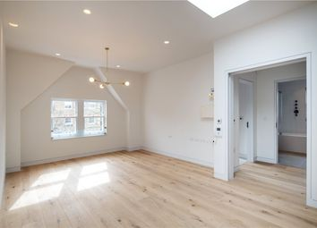 Thumbnail 1 bed flat for sale in The Elsworthy Collection, Elsworthy Rise, Primrose Hill, London