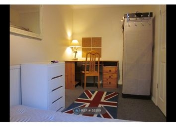 Thumbnail 6 bedroom detached house to rent in New Town Street, Canterbury
