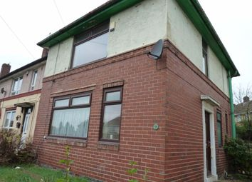 Thumbnail 3 bed semi-detached house to rent in Remington Rd, Sheffield