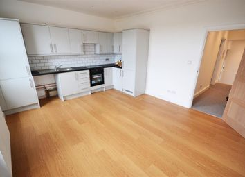 Thumbnail 2 bed flat for sale in Brentwood Road, Chadwell St. Mary, Grays