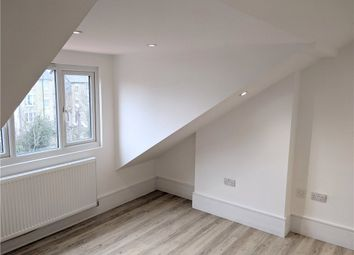 Thumbnail Room to rent in Clyde Road, Croydon