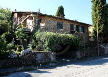 Thumbnail 4 bed villa for sale in Via Dante Alighieri, San Quirico D'orcia, Siena, Tuscany, Italy