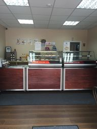 Thumbnail Commercial property to let in Waterloo Road, Smethwick, Birmingham, West Midlands