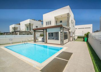 Thumbnail 4 bed detached house for sale in 487-489, Cavo Greco Avenue, No 8, Πρωταράς, Cyprus