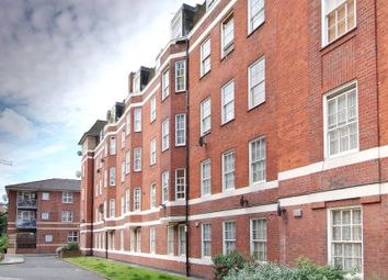 Thumbnail 2 bed flat to rent in Victoria House, Ebury Bridge Road, London