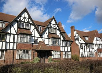Thumbnail 2 bed flat to rent in Gloucester Court, Links Road, West Acton, London