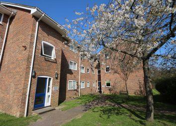 Thumbnail 2 bed flat for sale in Chapel Lane, Binfield, Bracknell
