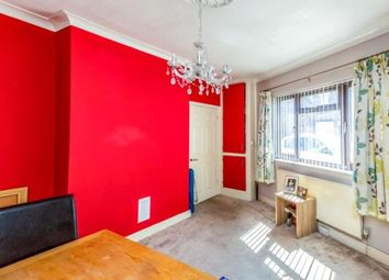 2 bed end terrace house for sale in Fisher Street, Willenhall, West Midlands WV13