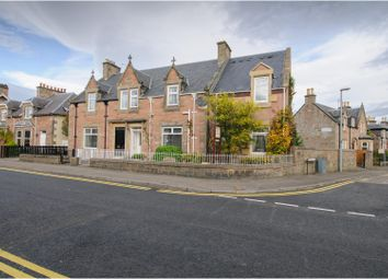 Thumbnail 7 bed semi-detached house for sale in Fairfield Road, Inverness