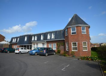 Thumbnail 2 bed flat to rent in Bath Road, Sturminster Newton