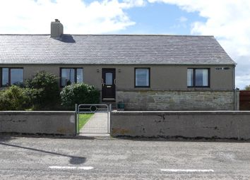 Thumbnail 2 bed bungalow for sale in Coopers Cottages, Barrock