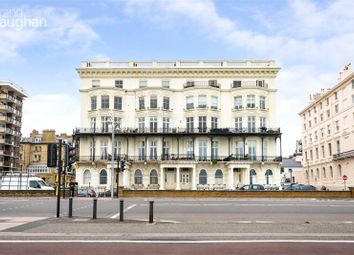 Adelaide Mansions, Hove BN3. 2 bed flat for sale