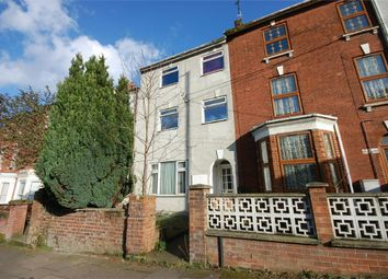 Thumbnail 5 bed terraced house for sale in Buckingham Road, Aylesbury, Buckinghamshire