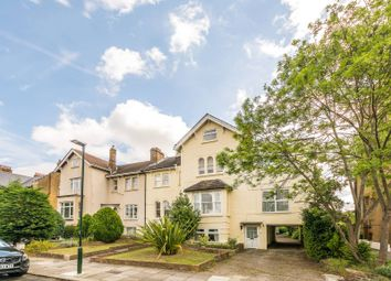Thumbnail 2 bed flat for sale in Gloucester Road, Teddington