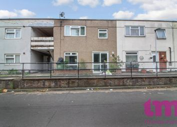 3 bed terraced house for sale in Roodegate, Basildon SS14