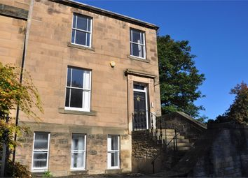 Thumbnail 1 bedroom flat to rent in Orchard Place, Hexham, Northumberland.
