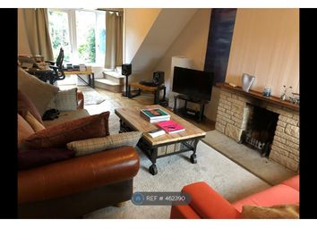 Thumbnail 4 bed semi-detached house to rent in White Horse Road, Winsley, Bradford-On-Avon