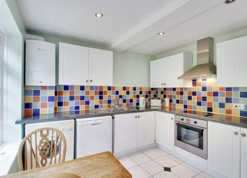 Thumbnail 2 bed flat to rent in Langton Road, Tunbridge Wells