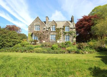 Thumbnail 8 bed detached house for sale in Parsonage House, Kings Garth, Ings, Kendal, Lake District