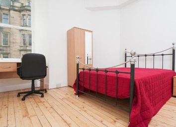 Thumbnail Room to rent in Merchiston Place, Edinburgh