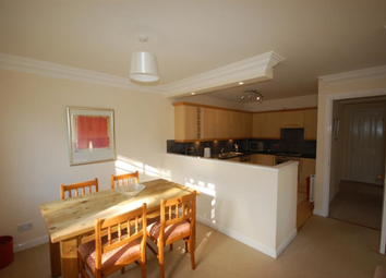 Thumbnail 2 bed flat to rent in Thorngrove Place, Aberdeen AB15,