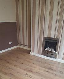 Thumbnail 2 bed terraced house to rent in Furnival Street, Cobridge, Stoke-On-Trent
