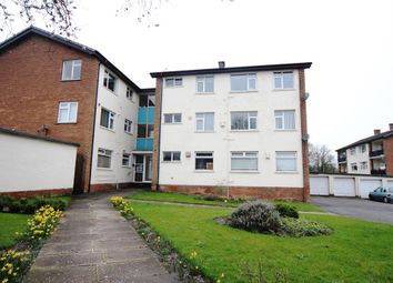 Thumbnail 1 bed flat to rent in Childwall Green, Upton, Heswall