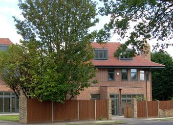 Thumbnail 5 bedroom property to rent in Copse Hill, London