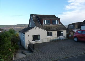3 bed detached house for sale in Bar House Lane, Utley, West Yorkshire BD20