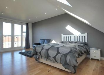 Thumbnail Room to rent in Woodgrange Avenue, Enfield