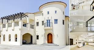 Thumbnail 6 bed villa for sale in Royal Golf Boutique Villas, Dubai, United Arab Emirates