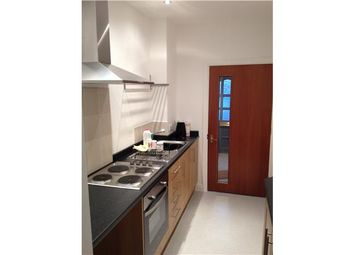 Thumbnail 1 bed flat to rent in 28 William Jessop Court, Piccadilly Village, Manchester